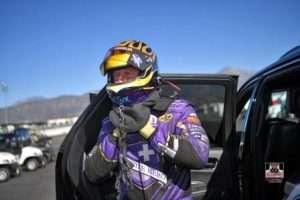 DSR Pomona I Pre-Race Report