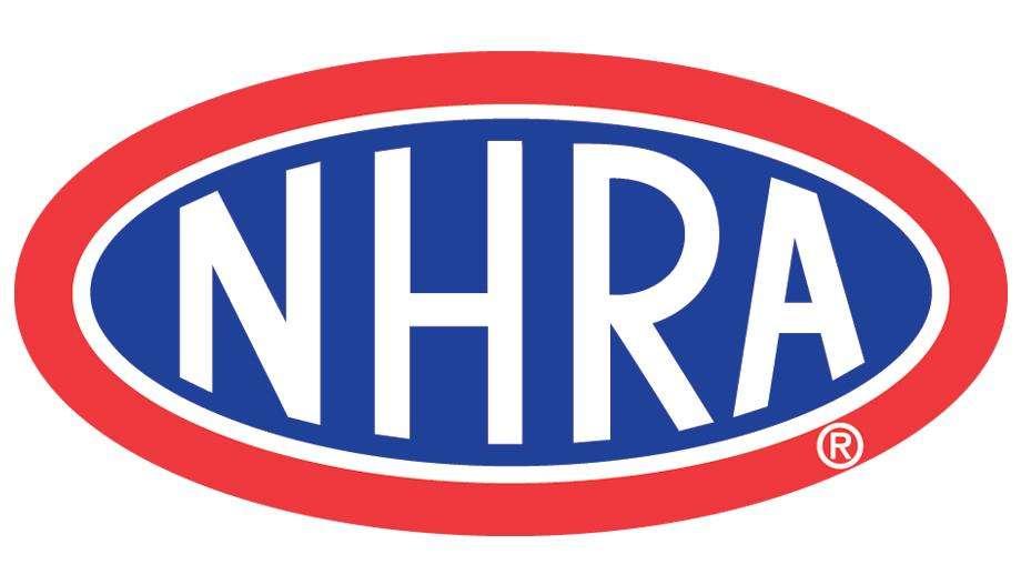 NHRA postpones portion of Amalie Motor Oil NHRA Gatornationals