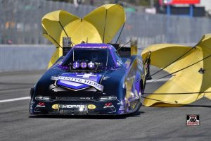 Read more about the article Ready for Championship Battle in Pomona