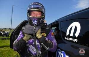 DSR Indy 3 Pre-Race Report